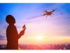 深圳施行无人机管理,划分禁飞和禁酒驾是重点