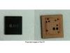 A11处理器/基带/AI加速器,揭开iPhone 7s几大悬疑