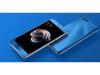 """小米 Note 3专业评测,""""槽点""""多、货不多"""