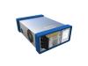 Pickering Interfaces推出新款4槽USB/LXI模块化机箱