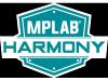 Microchip的MPLAB Harmony软件升级,提高了代码效率增强了图形开发工具