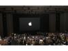 苹果发布会回顾,Apple Watch 3/ Apple TV 4K/iPhone8/iPhone X同台亮相
