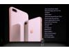 iPhone8发布 说苹果手机拍照差的站出来