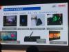 iPhoneX来了,OLED未来走势如何?