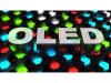 显示屏幕技术大起底,QLED是未来吗?