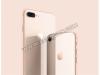 iphone8发布,真的没人买吗?
