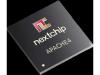 Nextchip获得CEVA图像和视觉平台授权许可,并且用于ADAS之视觉系统