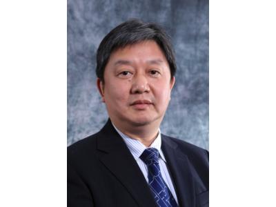 ADI:如何管理与应用微能量?