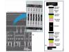 深度解读Intel的3D Xpoint闪存的材料结构