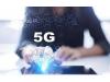 5G手机即将来临,中国又是最大市场?