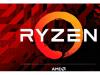 AMD 8代APU命名为Ryzen Mobile,性能全方位飙升