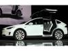 特斯拉新专利曝光,你还担心电动汽车充电慢吗?