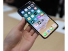 苹果iPhone X被炒至2万元,都是三星的错?