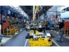 深度好文,如何打造工业4.0时代的智能工厂?