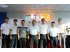 深圳市拓普泰克电子通过IPC-A-610& IPC J-STD-001 QML认证