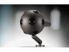 诺基亚OZO相机降价,320888元的相机有啥特殊功能?