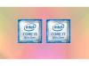 Intel八代酷睿涨价,涨幅这么大?