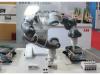 为超越Funac,ABB机器人增产