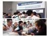 SENSOR CHINA圆满落幕,特色传感器+IoT创新技术大放光彩