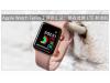 Apple Watch Series 3 最全评测, LTE 是卖点也是短板