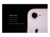 iPhone 8最全评测,千万不要小看它