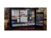 iOS 11评测,学会了如何使用拖拽