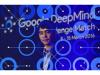 《AlphaGo》电影发布预告片,人工智能走上荧幕