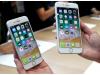 iPhone 8值得买吗?外媒这么说