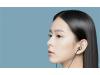魅族Flow耳机发布,9月25日开售