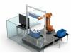 埃尔森智能科技开启机器视觉新时代