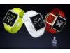 除了LTE蜂窝连接有瑕疵,苹果Watch Series 3 怎么样?