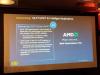 AMD下一代Vega GPU和Ryzen CPU将在GF的12nm平台量产