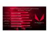 AMD放大招,RX Vega显卡性能暴增80%