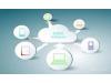 亚马逊AWS/微软云/腾讯云/阿里云/华为云,巨头的云端之战