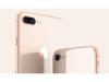 iPhone 8首发日纪实,香港门店冷冷清清