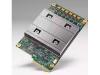 谷歌TPU和英伟达GPU都来抢市场,英特尔能靠FPGA稳住吗?