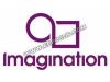 Imagination官方公布被收购,凯桥资本这次能如愿吗?