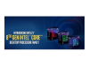Intel第八代酷睿处理器价格一览,性价比很高
