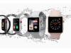 """苹果手表想取代手机,LTE功能和电池""""拖后腿"""""""