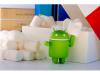 从Android 1.0到Android 8.0,盘点每一代系统更新内容