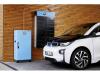 详解新能源电池回收再利用
