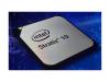 物联网芯片应运而生,英特尔最新处理器都有哪些改进?