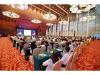 增服务,强制造,创价值 ——首届中国服务型制造大会为中国服务型制造发展标记新里程碑