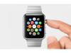 Apple Watch销量过千万,为什么这么多人买?