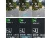 """三星Note 8/iPhone 8 Plus相机评测对比,谁才是拍照手机""""机皇"""""""