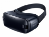 三星将推出新款VR头显,搭配OLED显示技术