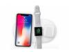 iPhone8无线充电板要到2018年上市,网友等不及出奇招