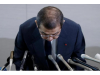 日本车企频繁造假,坑惨丰田和宝马