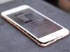 三星Note7和iPhone8炸炸炸的背后,这家公司浮出水面