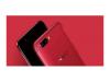 推荐OPPO R11/小米Note 3/夏普S2/vivo X20,骁龙660买谁?
